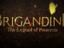 Brigandine: The Legend of Runersia – Анонс релиза