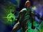 HBO Max запустят в мае, в планах сериал о «Зеленом Фонаре»