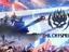 World of Tanks - Начался внутриигровой концерт The Offspring
