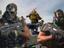 Call of Duty: Warzone - Очередная волна банов и более 500 000 заблокированных аккаунтов с релиза игры