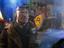 Wasteland 3 - Альфа-тестирование будет запущено 21 августа