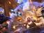 Overwatch - Разработчики добавят поддержку кроссплея