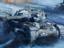 """World of Tanks - В консольной версии игры начался сезон """"Ледяная сталь"""""""