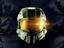 Halo: Combat Evolved Anniversary без лишних проволочек вышла на ПК