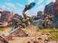 Стрим: Apex Legends - Маленький врыв в новый сезон