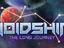 Voidship: The Long Journey - Вышла русскоязычная локализация