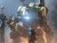 Apex Legends - Изначально в игре было место для титанов и тройных прыжков