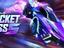 Rocket League - Анонс нового сезона и Rocket Pass