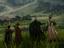 Odin: Valhalla Rising - Превью нескольких особенностей игры
