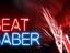 """Beat Saber - В игру добавили песню из сериала """"Ведьмак"""""""