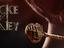 Первый трейлер «Ключей Локков» от Netflix - экранизации серии комиксов Джо Хилла