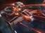 Star Citizen - Новое видео о дизайне оружия