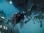 Триквел «Фантастических тварей» отложен на год, Джонни Депп лишился роли Гриндевальда