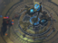 Path of Exile - Ветки пассивных умений Атласа