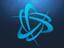 [BlizzCon 2019] Началось тестирование обновленной версии лаунчера Battle.net