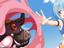 Бесплатная игра по аниме «О моем перерождении в слизь» уже доступна в Google Play и App Store