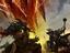 Guild Wars 2  — Вышел большой апдейт состязательной части игры