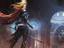 Path of Exile - Будущее обновление заставит вас скачать игру заново