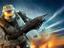 Halo 3 - Названа дата релиза на ПК