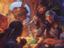 Magic: The Gathering Arena — Релиз на смартфонах отложен до следующего года