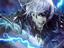 Обзор: Lineage 2 Essence - Новый класс Рыцарь Смерти