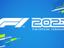 Стартовал предзаказ F1 2021