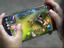 Самые прибыльные мобильные игры во всем мире за май 2021