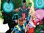 """DC Universe Online - В дополнении """"Long Live The Legion"""" игроков ждет путешествие во времени"""