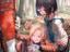 Аниме, девушки, юри и... Стругацкие: рекламные ролики «Пикника в Потусторонье»