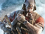 Tom Clancy's Ghost Recon Breakpoint - Обновление 2.0.5 отложено до середины лета