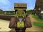Скачать игру Minecraft Bedrock/Pocket Edition 1.17, 1.16 бесплатно на смартфон