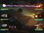Halcyon 6: Starbase Commander