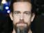 [COVID-19] Один из основателей Twitter Джек Дорси пожертвует на борьбу с коронавирусом миллиард долларов