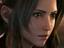 [Слухи] Final Fantasy VII Remake - Анонс версии RPG для PS5 (а может и ПК) случится 13 февраля