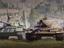 """World of Tanks - Разработчики обновили четыре премиумные """"восьмерки"""""""