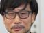 Коджима Хидео станет гостем «Вечернего Урганта»