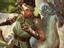"[Обзор] Magic: The Gathering Arena - Топ-15 карт набора ""Икория: Логово Исполинов"""