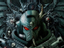 Astartes вернулся с тизер-трейлером новой короткометражки по Warhammer 40,000