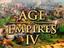 Age of Empires 4 - Разработчики рассуждают о реалистичности в игре