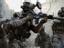 """Call of Duty: Modern Warfare - Премьера игрового процесса и режим """"Gunfight"""""""