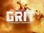 GRIT - Королевская битва на Диком Западе для ПК