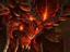 Diablo III - Дата окончания 17 сезона