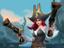 League of Legends: Wild Rift - Объявлена дата старта ОБТ на территории России и стран СНГ