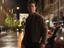 Джек Ричер отправится на Amazon, но без Тома Круза