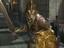 The Elder Scrolls: Blades - Теперь игра открыта для всех