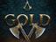 Assassin's Creed Вальгалла - Игра ушла на золото