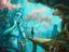 Американ МакГи взялся за игру и сериал по «Волшебнику страны Оз»