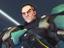Стрим: Overwatch - Сигма идет в ранкед