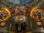 """ArcheAge - Обновление """"Древние тайны: Святилище эфенов"""" появится уже скоро"""