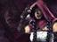 "[gamescom 2021] Трейлер дополнения ""Aiko's Choice"" для Shadow Tactics: Blades of the Shogun"